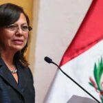 Canciller peruana valora avances de Alianza del Pacífico desde su creación