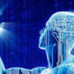 Silicon Valley apuesta por que el futuro está en la inteligencia artificial