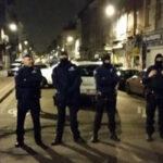 Bélgica: Fiscal acusa a otros dos hermanos por atentados terroristas