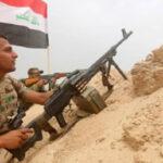 Irak: Surgen milicias cristianas para luchar contra el Estado Islámico