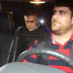 Argentina: Detienen a empresario Lázaro Báez vinculado a los Kirchner