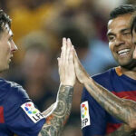 Liga BBVA al rojo vivo: Barcelona, Atlético y Real Madrid pugnan por el título