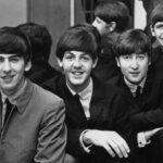 The Beatles: Películas caseras revelan imágenes inéditas (Video)