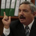 Beingolea: resultados de Alianza Popular reflejan rechazo a coalición APRA y PPC