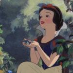 Disney prepara una película sobre la hermana de Blancanieves