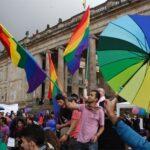 Colombia: Corte Constitucional aprueba el matrimonio gay