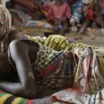 Nigeria: Boko Haram envía video de las 200 niñas secuestradas hace 2 años