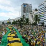 Banco Mundial: Crisis política en Brasil retrasa su recuperación económica