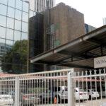 Panamá Papers: Bufete Mossack Fonseca dice que único crimen es contra ellos