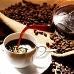 Perú destaca entre los 10 principales productores mundiales de café