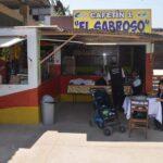 VMT: Municipalidad incauta productos en mal estado
