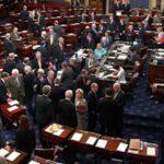 Cámara baja rechaza en el Supremo plan migratorio de Obama