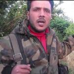 """Siria: Abaten al """"Caníbal de Al Qaeda"""" en ajuste de cuentas terrorista"""