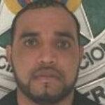"""Así informan medios colombianos sobre la captura de Gerson Gálvez """"Caracol"""""""