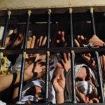 "Bolivia: Países andinos aplicarán ""Reglas Nelson Mandela"" en cárceles"
