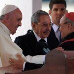 Cuba: Renunció cardenal Jaime Ortega clave en el deshielo con EEUU