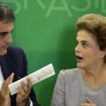 Proceso contra Rousseff es nulo y está viciado, insiste defensa
