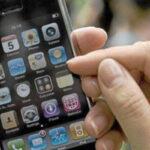 Ahora usuarios podrán revisar sus reportes de deudas desde el celular