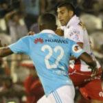 ¿Qué necesita Sporting Cristal para continuar en la Copa Libertadores?