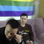 China: Tribunal rechaza el matrimonio civil entre dos homosexuales