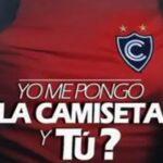 Ronaldinho jugará por el Cienciano del Cusco