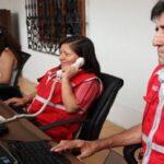 Elecciones: Línea gratuita facilitará voto de personas con discapacidad