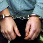En el 2015 fueron condenados más de 15 mil procesados por delincuencia común