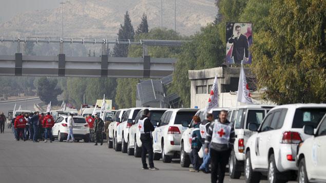 convoy22