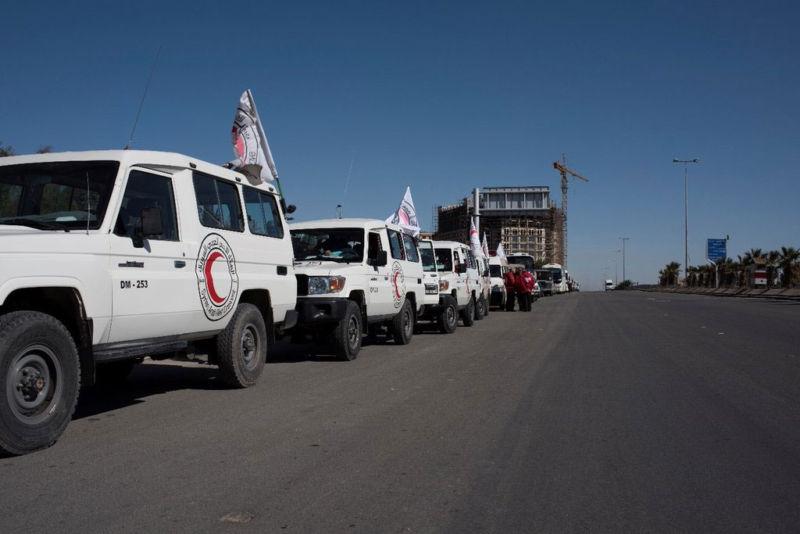 convoy33