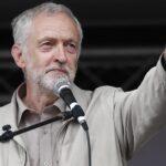 Reino Unido: Jeremy Corbyn supera en popularidad a Cameron