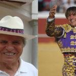 """España: ADN determina que """"El Cordobés"""" es el padre de Manuel Díaz"""