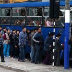 Corredor Azul: MEF aclara que no declaró nulidad de contratos de corredores viales