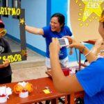 Más de 2,500 niños se beneficiarán con talleres gratuitos