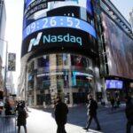 Estados Unidos: PBI aumentó 0.5 % en primer trimestre del año