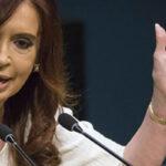 Panamá Papers: Le Monde vincula a Cristina Fernández con empresas off shore
