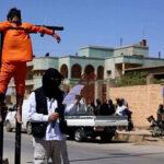 Estado Islámico: Yihadistas asesinaron a más de 4 mil personas en Siria