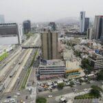 Perú: Riesgo país se reduce y sigue debajo de promedio regional