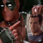 """Ryan Reynolds volverá a ponerse la máscara en """"Deadpool 2"""""""