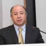 Pamamá Papers:Presidente de Chile Transparente renunció ante escandalo
