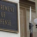 El Pentágono revela los cinco desafíos principales de Estados Unidos (VIDEO)