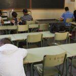 BID: Mitad de estudiantes de AL no acaba educación secundaria