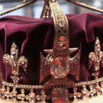 Gobierno paquistaní no puede reclamar diamante de reina Isabel
