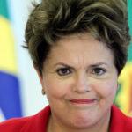 Brasil: Gobierno presentó medida cautelar contra el juicio a Dilma Rousseff