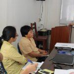 Universidad Bausate: Docente de U. Salamanca dirige capacitación