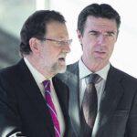 España: Ministro de Industria renuncia por papeles de Panamá