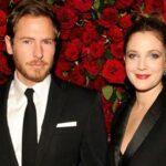 Hollywood: Drew Barrymore se divorcia por tercera vez