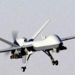 Muere en ataque con dron responsable financiero de Al Qaeda en Yemen