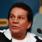 """""""Mano de Piedra"""" Durán será honrado en inauguración del Canal"""