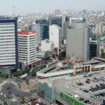 Cepal: PBI peruano será segunda economía sudamericana este año
