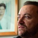Brasil: Amenazan de muerte a ministro que llamó a diálogo conciliador